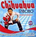 DJ BoBo 0011221.jpg