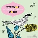 Etienne Daho 0019159.jpg