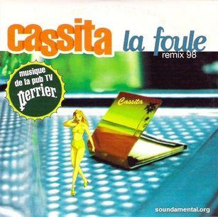 Cassita 0002389.jpg