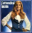 Dalida 00034.jpg