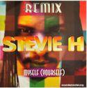 Stevie H 0020485.jpg