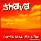 Jhava 0020444.jpg