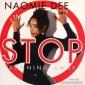 Naomie Dee 0019343.jpg