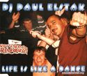 Paul Elstak 0006473.jpg