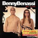 Benny Benassi 00008.jpg
