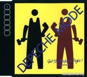Depeche Mode 0013374.jpg