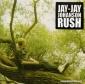 Jay-Jay Johanson 0013868.jpg