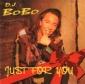 DJ BoBo temp 003.jpg