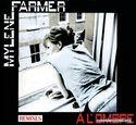 Mylene Farmer 0016688.jpg
