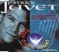 Patrick Juvet 0021021.jpg