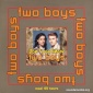 Two Boys 0019336.jpg