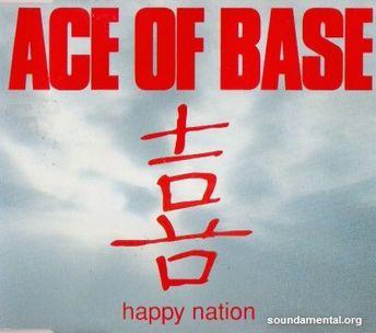 Ace Of Base 0004721.jpg
