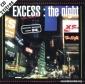 Excess 0020669.jpg