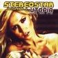 Stereo Star 0021151.jpg