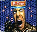 B-One 0013411.jpg