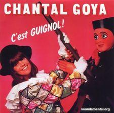 Chantal Goya 0017960d.jpg