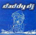 Daddy DJ 0004879.jpg