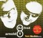 DJ Fred 0020548.jpg