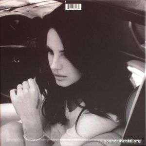 Lana Del Rey 0020264a.jpg