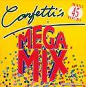 Confettis 0019356.jpg