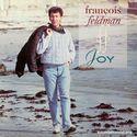 Francois Feldman 0002941.jpg