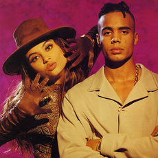 Copyright 2 Unlimited