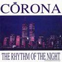 Corona 00042.jpg