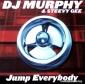 DJ Murphy 00004.jpg