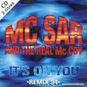 Real McCoy 00023.jpg
