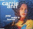 Carrie Ann 0017958.jpg