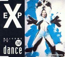 EXP (2) 0008526.jpg
