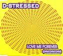 D-Stressed 0004267.jpg