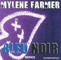 Mylene Farmer 0011730.jpg