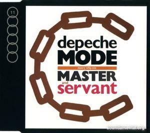 Depeche Mode 0013378.jpg
