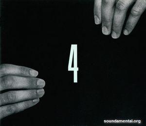 Depeche Mode 0013712.jpg