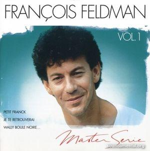 Francois Feldman 00051.jpg