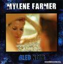 Mylene Farmer 0012334.jpg