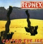 Rednex 0008935.jpg