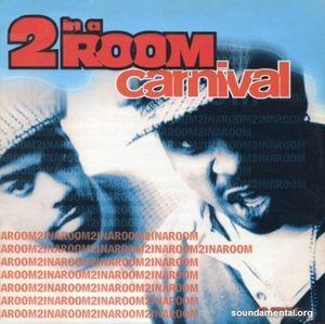 2 In A Room 00025.jpg