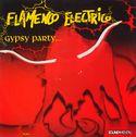 Flamenco Electrico 00002.jpg