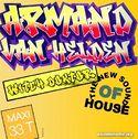 Armand Van Helden 0001298.jpg