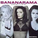 Bananarama 0017714.jpg