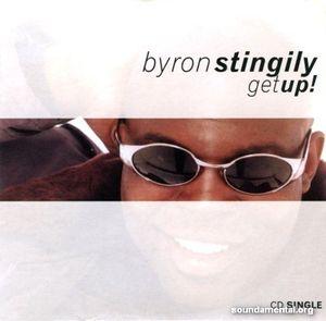 Byron Stingily 0007133.jpg
