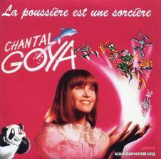 Chantal Goya 0017960o.jpg