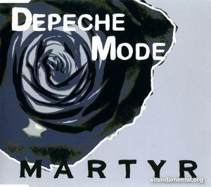 Depeche Mode 0013558.jpg