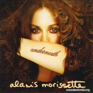 Alanis Morissette 0009433.jpg