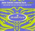 Junior Sanchez 0014737.jpg