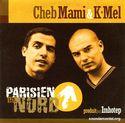 Cheb Mami 0005712.jpg