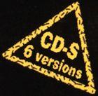 Full Ace Music CDS.jpg