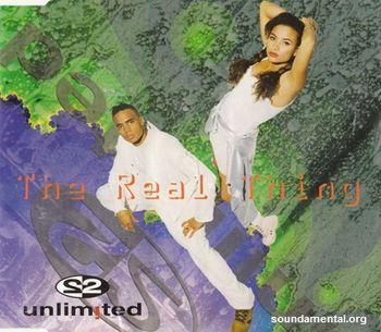 2 Unlimited 0011742.jpg